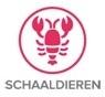 Logo schaaldierenallegeen