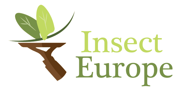 Insect Europe BV